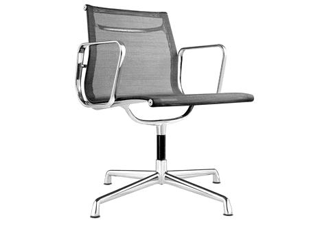 Eames Mesh Office Chair From China Manufacturer Manufactory