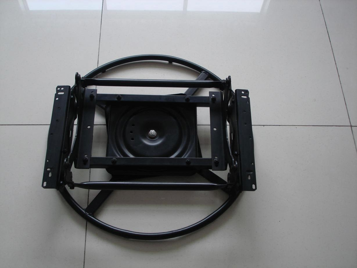 Glider Swivel Mechanism From China Manufacturer Manufactory