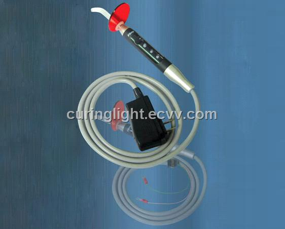 Led Curing Light (5501002013)
