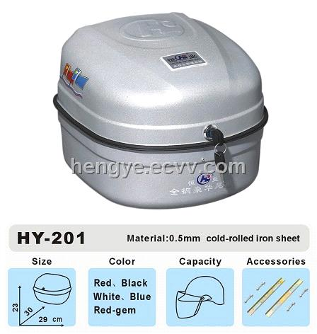 Motorcycle tail box    HY-201