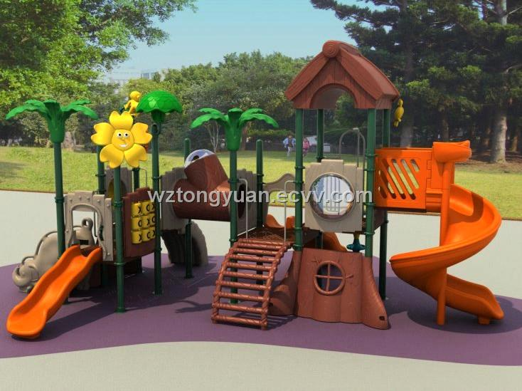 Awesome Outdoor Playground Equipment Purchasing Souring Agent Ecvv Com