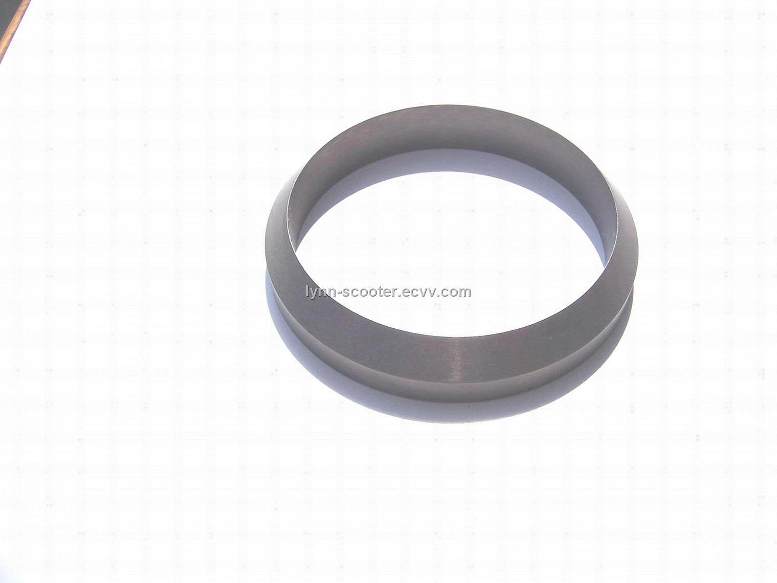 Ring for Pad Printer
