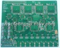 Telecommunication Board