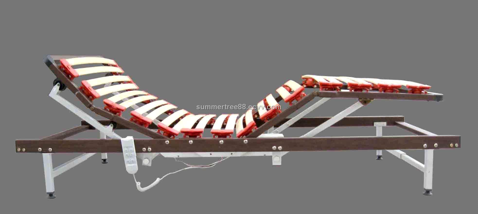 100 electric bed frames storage bed frame motorized lift fu