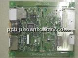 China PCBA Card Read