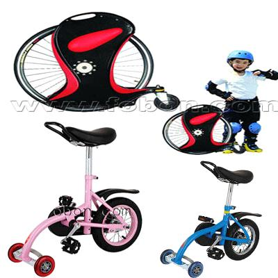 magic wheel,balance bike