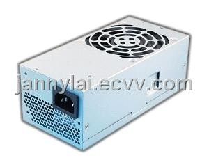 supply 250W TFX power supplies