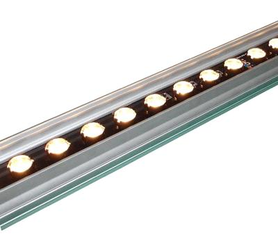 24W 100CM LONG LED WALL WASHER