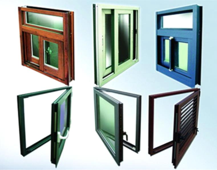 Aluminum Doors And Frames Manufacturers Aluminum Extrusion For Door