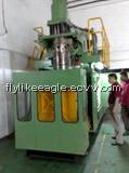 Bottle Blow Machine (BLB90N)