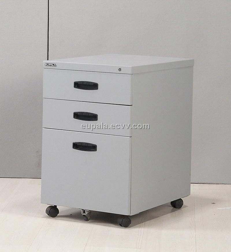 b product cabinet photo cart video c luxor steel reg h mobile