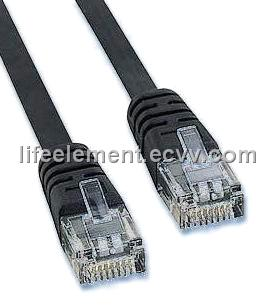 LAN Cable,Cat5e(All Kinds) Cable/Cat5 Cable
