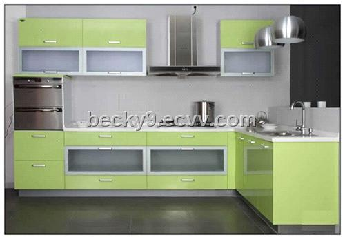 Kitchen Cabinets,lacquering kithcen cabinet,wooden cabinet ...