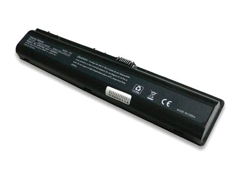Laptop Battery for HP Pavilion DV9000 DV92000 from China