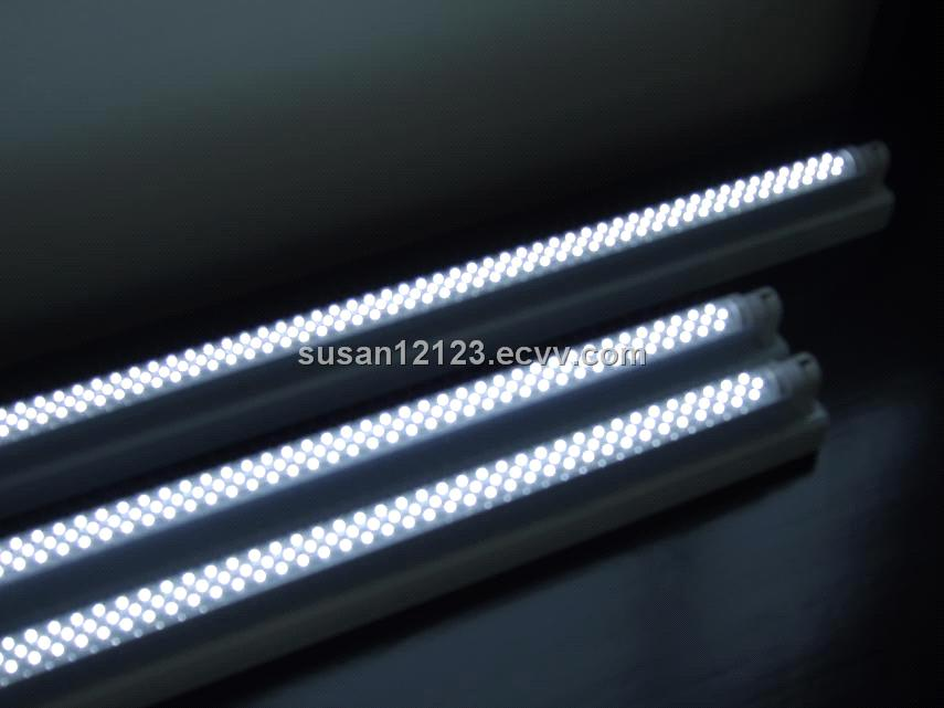 LED Tube Light (DT10-12.5W-276L-15A)
