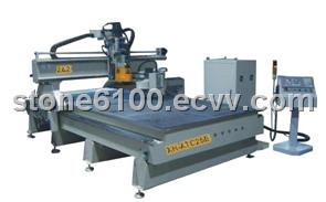 Woodworking Series CNC Routers (XH-M25B)
