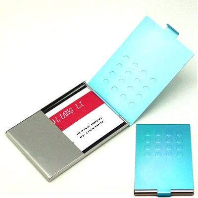 business card case(LL-MB835)