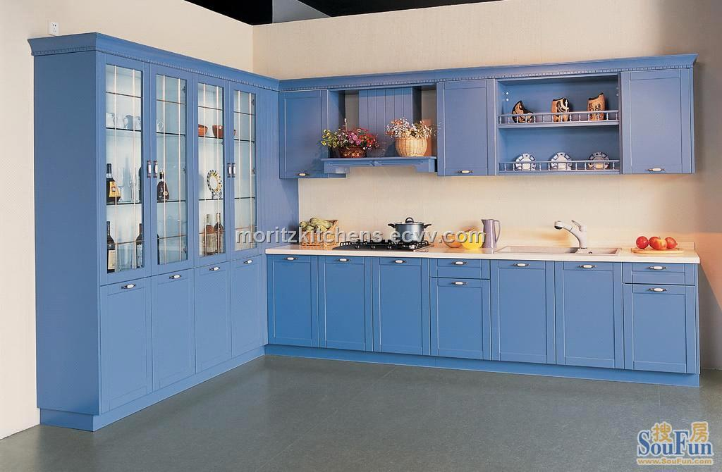 Kitchen Cabinet purchasing, souring agent   ECVV.com purchasing service platform