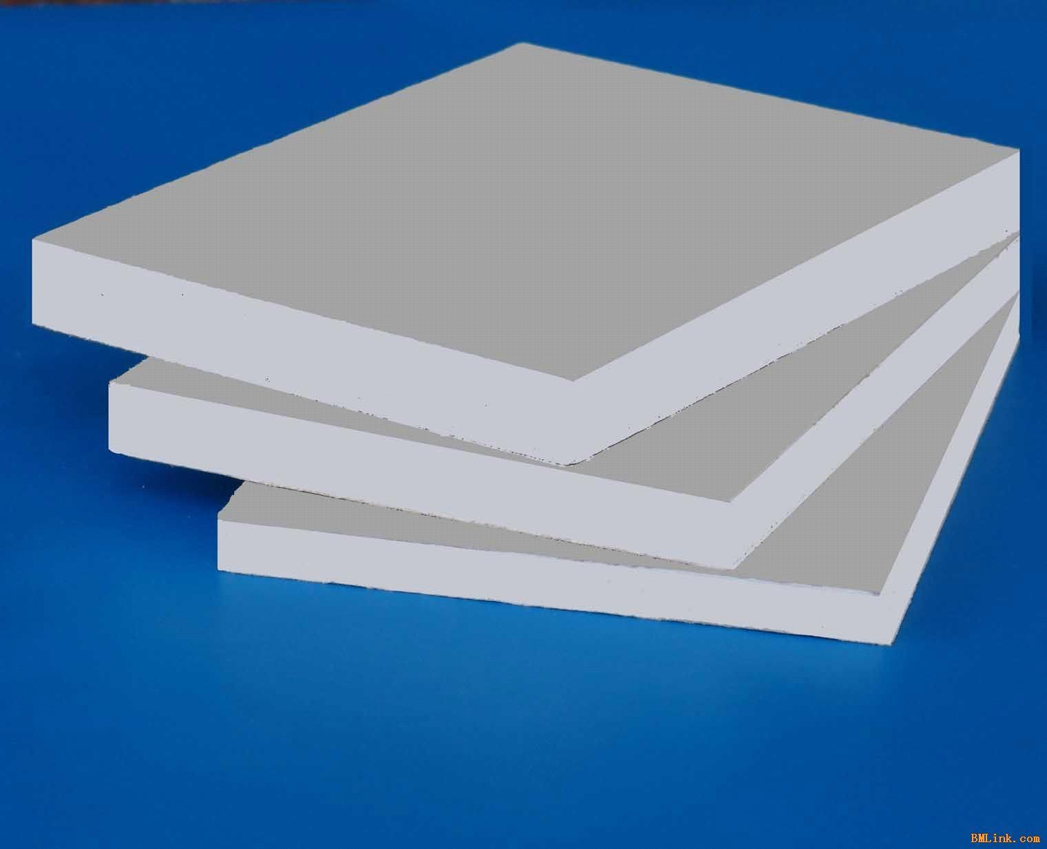 Paper Faced Gypsum Board Purchasing Souring Agent Ecvv