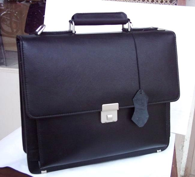 d1150d19f3a1 Leather Bags Luggage Bags Briefcase Office Bags purchasing