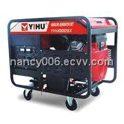 8KW Gasoline Generator Powered by HONDA (YH11000)