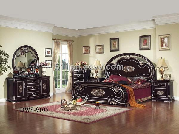 china bedroom furniture china bedroom furniture. delighful bedroom american style bedroom furniture and china