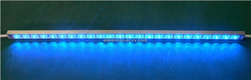 Piranha LED Rigid Strip (Waterproof)