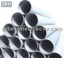 TP446 Stainless Steel Tube