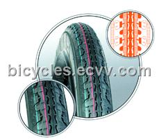 Tyre/bicycle tires /bicycle parts