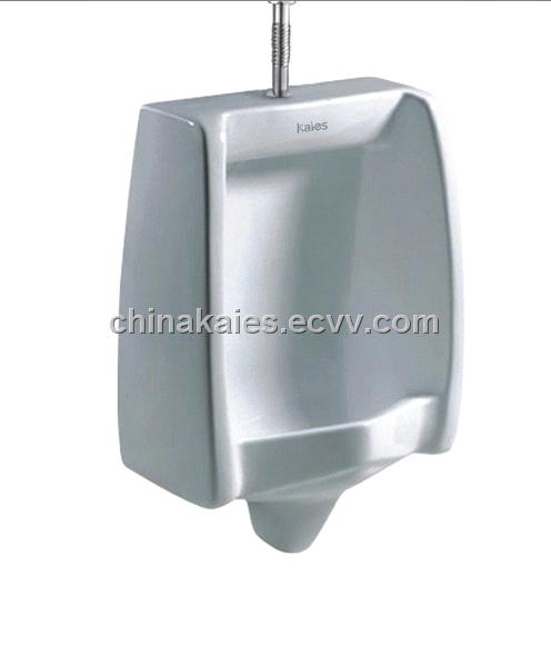 China Sanitary ware Suppliers Urinal (R-0003)