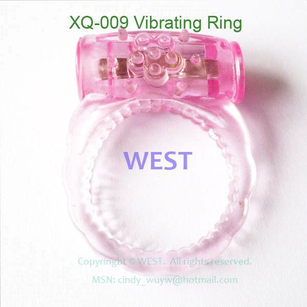 Bomis adult w ring
