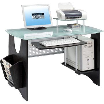 computer desk computer stand hd 806 purchasing souring