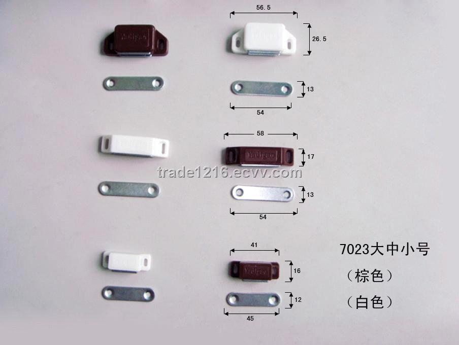 Glass Door Magnet Stopper Purchasing Souring Agent Ecvv