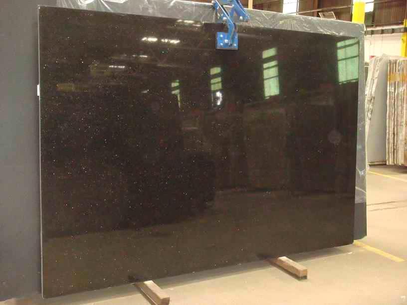 granite slab,marble slab from China Manufacturer, Manufactory