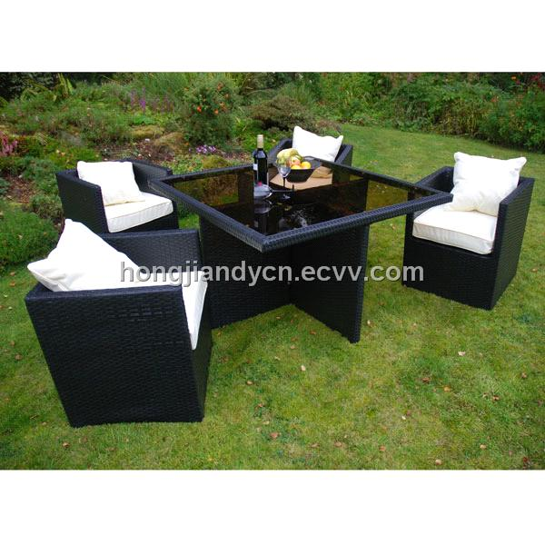 outdoor furniture os10086 purchasing souring agent ecvv com rh ecvv com outdoor furniture china manufacturer china outdoor furniture fair