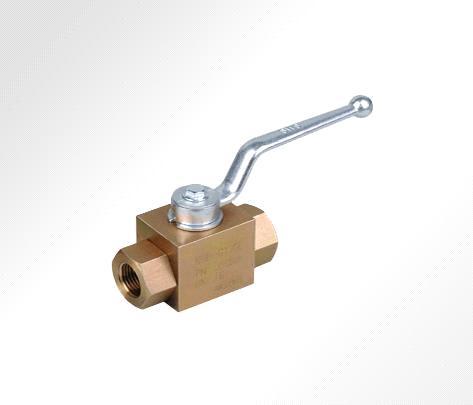 Клапан отсечной, с электрогидроприводом
