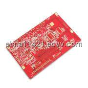 1-20 Layers Printed Circuit Boards