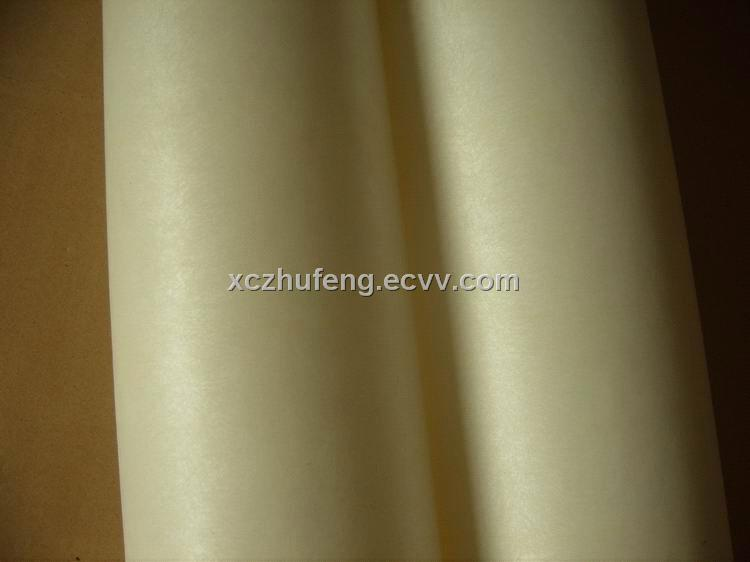Insulation Paper (6550 NHN)
