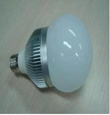 High Power LED G100 Bulb ( 7X1W)