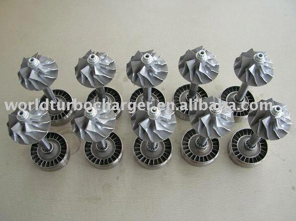 Model Jet Engine Parts from China Manufacturer, Manufactory