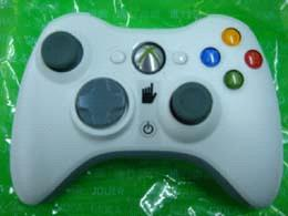 Wireless Joypad (X-BOX360)
