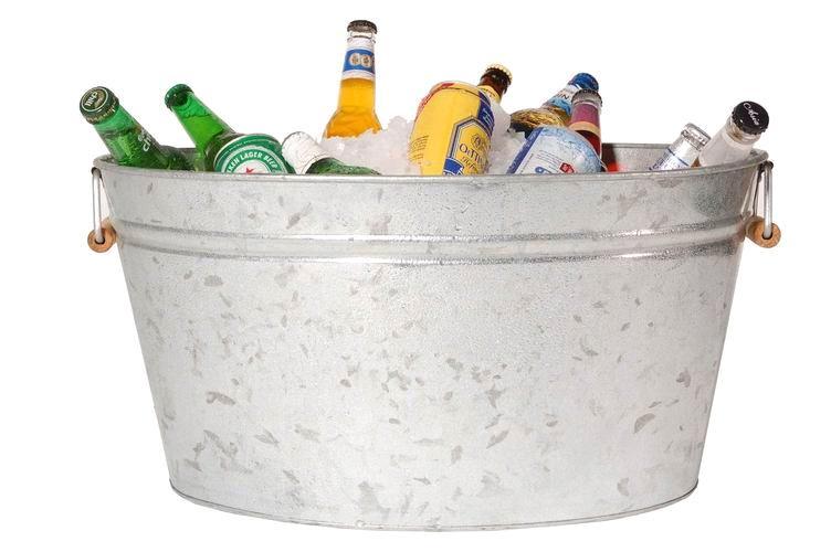 Beer Bucket Purchasing Souring Agent Ecvv Com