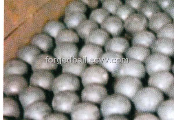 high chrome casting ball,low chrome casting ball