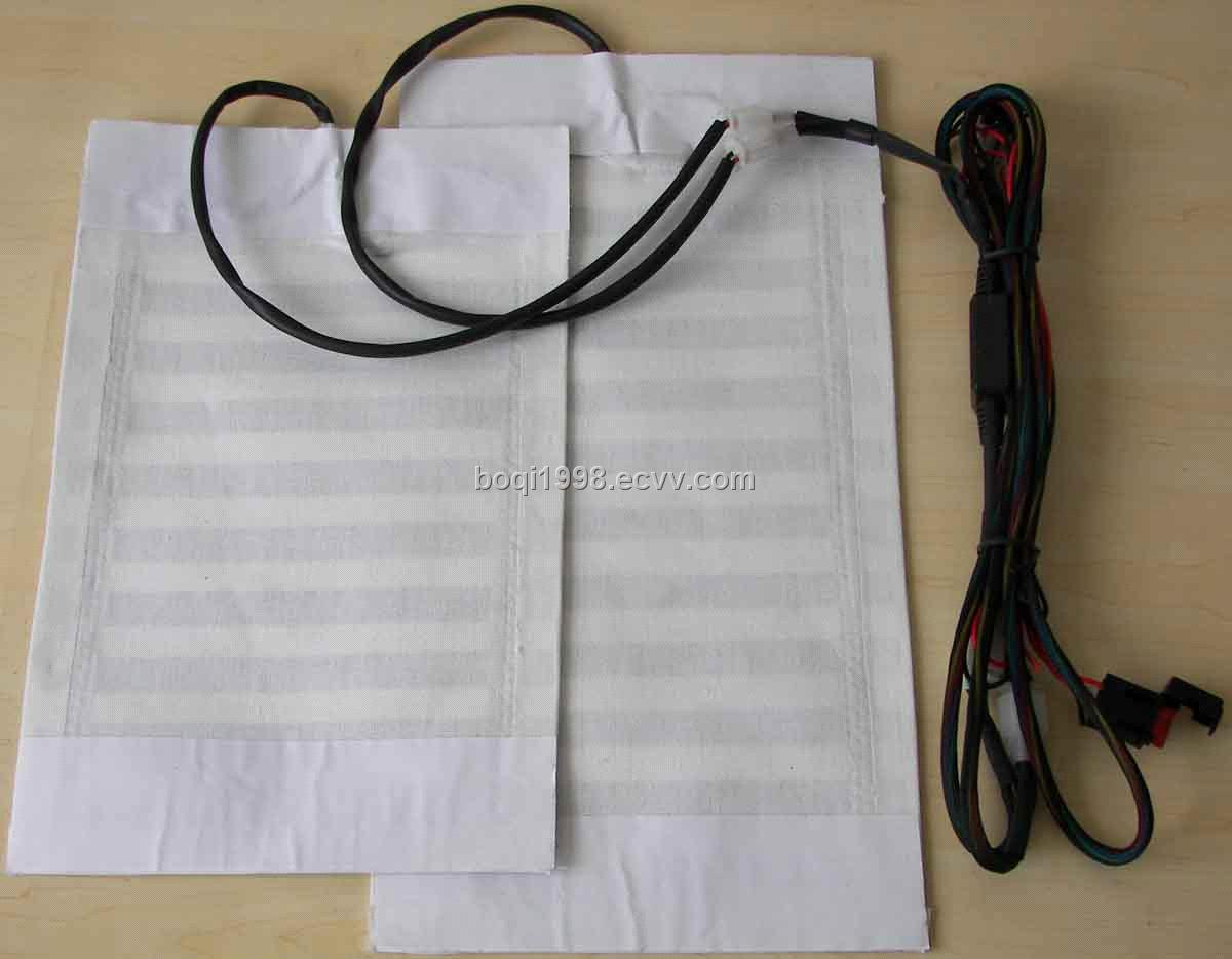 the car seat heater kit purchasing, souring agent | ECVV.com ...