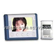 Video Door Phone,Access Control System