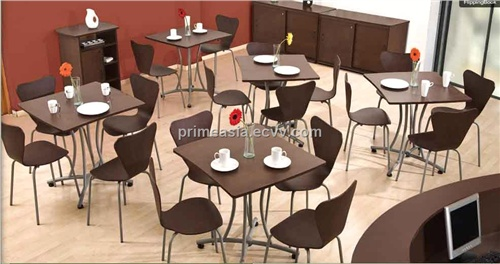 Breathtaking Restaurant Table Sets Ideas - Best Image Engine . & Breathtaking Restaurant Table Sets Ideas - Best Image Engine ...