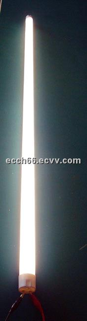 Bright led tube