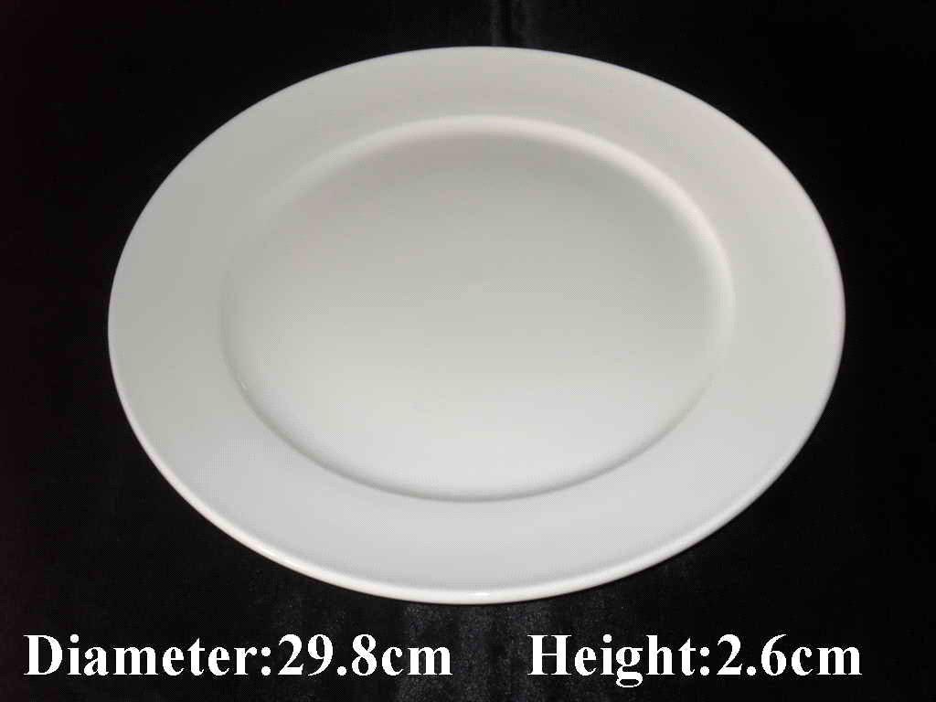 12 Dinner Plate Amp Herend Rothschild Bird Dinner Plate