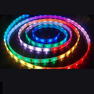 5050 smd led rgb strips multi colors purchasing souring agent 5050 smd led rgb strips multi colors aloadofball Image collections