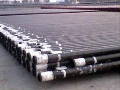 API 5CT Oil Well Casing